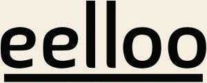 Logo Eelloo