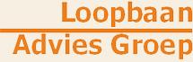 Logo Loopbaanadviesgroep