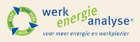 Logo werkenergieanalyse